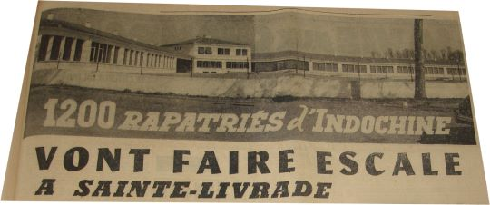 1200-rapatries-indochine-sainte-livrade