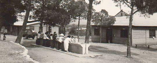 1956-camp-le-luc-var