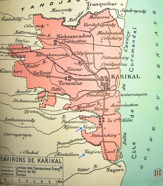 Karikal_1931