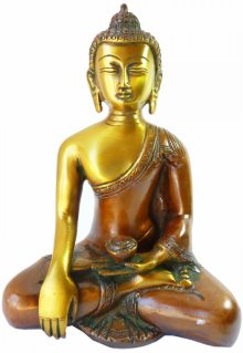 bouddha-maigre-siddhartha-gautama-bouddhisme