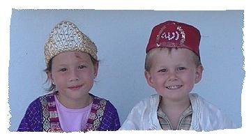 enfants2003