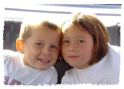 enfants2004