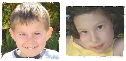 enfants2005