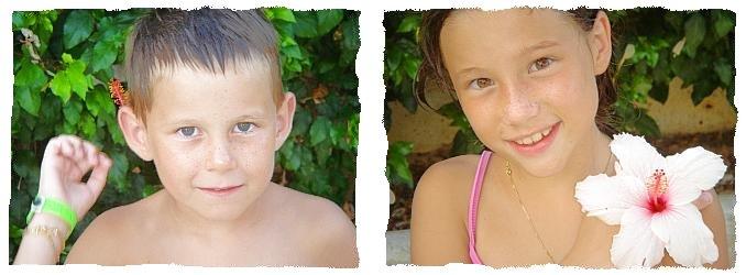 enfants2006