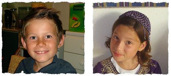 enfants2007