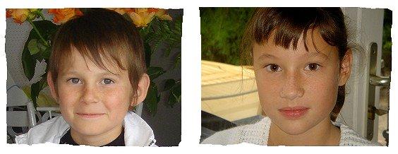 enfants2008
