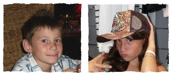 enfants2009