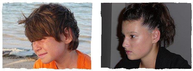 enfants2010