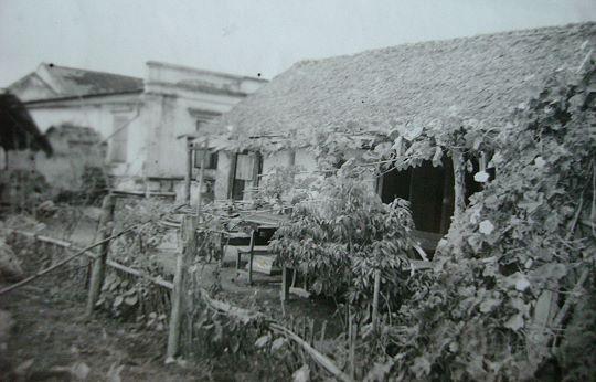 vandjour-maison-loc-vien-haiphong-3
