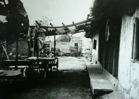 vandjour-maison-loc-vien-haiphong-4