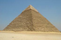 voyage-egypte-pyramides-gizeh
