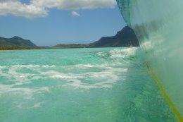 voyage-ile-maurice-lagon