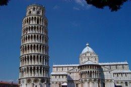 voyage-italie-tour-de-pise