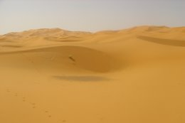 voyage-maroc-dunes-de-merzougha
