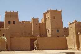 voyage-maroc-ouarzazate