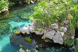 voyage-mexique-riviera-maya