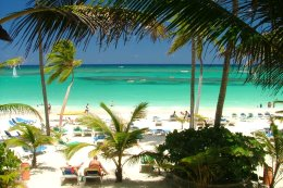 voyage-republique-dominicaine-punta-cana